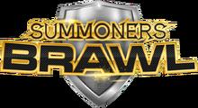 Summoner's Brawl.png