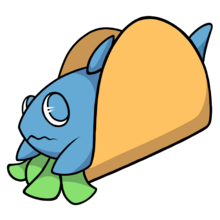 Team Fish Tacologo square.png