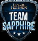 Team Sapphirelogo square.png