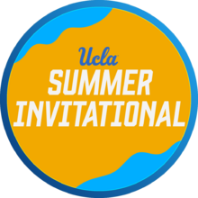 Ucla Summer Invitational.png