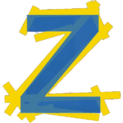 Zeemanlogo square.png