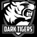 Dark Tigerslogo square.png