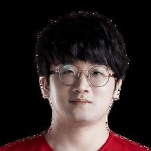 EDG Jinoo 2020 Split 1.png