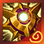 ItemSquareReliquary of the Golden Dawn.png