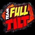 Team Full Tiltlogo square.png