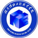 Hunan Network Engineering Vocational Collegelogo square.png