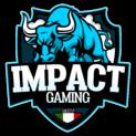 Impact Gaminglogo square.png