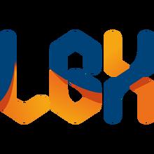 LGX logo.png