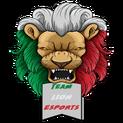 Lion E-Sportslogo square.png