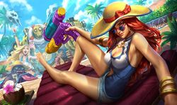 Skin Splash Pool Party Miss Fortune.jpg