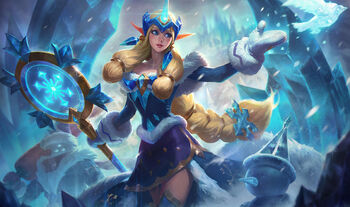 Skin Splash Winter Wonder Soraka.jpg