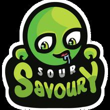 Sour Savourylogo square.png