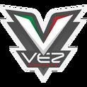 Team VeZlogo square.png