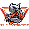 The Exorcistlogo square.png