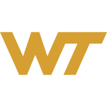 We Talentlogo square.png