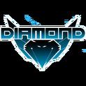 Diamond Teamlogo square.png