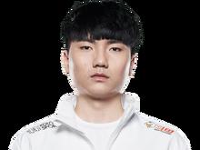 HLE.C Cheoni 2021 Split 1.png
