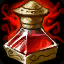 Health Potion Old.png