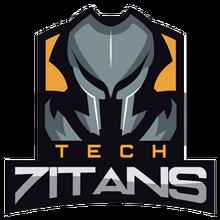 Tech Titanslogo square.png