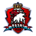 Brotherhood of the Red Lionlogo square.png