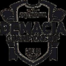 Demacia Championship 2018.png