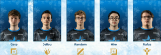 ESB Hitpoint Winter Roster.png
