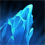 Pillar of Ice.png