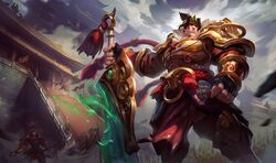 Skin Splash Warring Kingdoms Garen.jpg