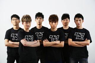 Team Mist original roster.jpg
