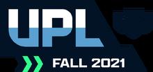 UPL 2021 Fall Logo.png