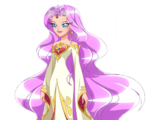Queen of Ephedia