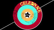 Celebrate V2