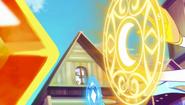Crystal Colidum S01E01 2