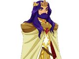 King of Ephedia