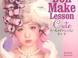 Doll Make Lesson
