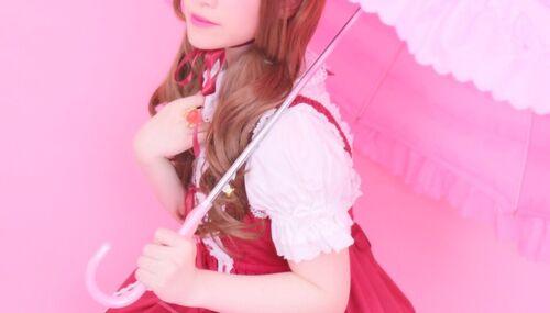 Lolita Fashion Wiki