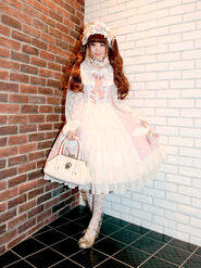 Hime1