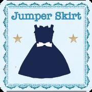Jumperskirt.png