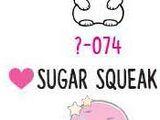 Sugar Squeak