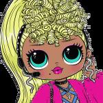 Lady Diva (1).png