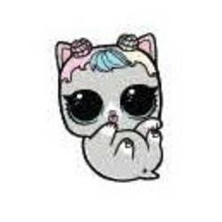 Bon Bon Meow