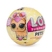 Yayomg-lol-surprise-pets-1.jpg