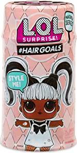 Hairgolals LOL Capsule.png