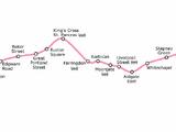 Hammersmith & City Line