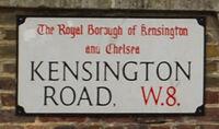 KensingtonRoadW8SS.jpg