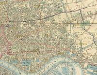 Stepney Area, part of Cross's New Plan Of London, 1853.jpg