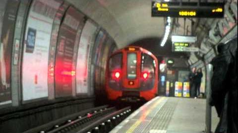 London_Underground_Victoria_Line_2009_Stock_Observations
