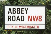 AbbeyRoadNW8SS.JPG