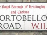 Portobello Road