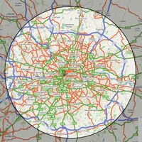 LNHS Area map2.jpg